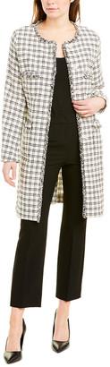 Weekend Max Mara Coat