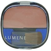 Lumene Skin Couture Natural Blush Charming Blush