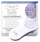 Revive Light Therapy Acne Essentials Light Therapy