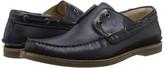 John Varvatos Drifter Boat Shoe