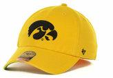 '47 Iowa Hawkeyes Franchise Cap