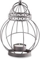 Kate Aspen Kateaspen Vintage Bird Cage Lantern