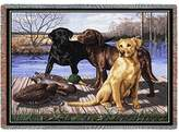 Pure Country Inc. the Board Meeting Blanket