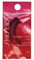 Shiseido Eyelash Curler Refill 2pcs by Shiseido