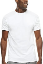 Hanes 3pk. Ultimate X-Temp Crewneck T-Shirts - Big & Tall