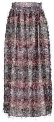 NORA BARTH Long skirt