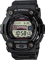 Casio G-Shock – Men's Digital Watch with Resin Strap – GW-7900-1ER