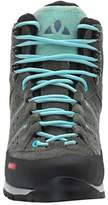 Vaude Women's Dibona Advanced Mid Stx Multisport Outdoor Shoes