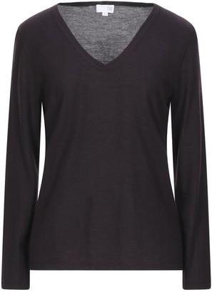 TSE Sweaters