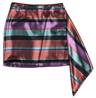 Kocca Mini skirt