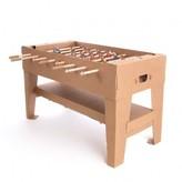 Smallable Cardboard Table Football