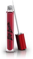 Cover Girl Colorlicious Lip Lava Lipgloss - Live Love Lava