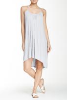 Rachel Pally Malin Ribbed Dress