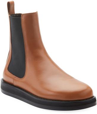 The Row Gaia Boot