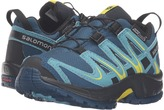 Salomon Xa Pro 3D Cswp (Toddler/Little Kid)
