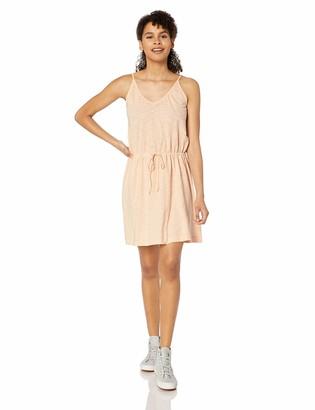 Roxy Women's Isla Vista Strappy Dress