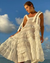 Thumbnail for your product : Paper London Emely Dress