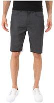 Oakley 50's Melange Shorts