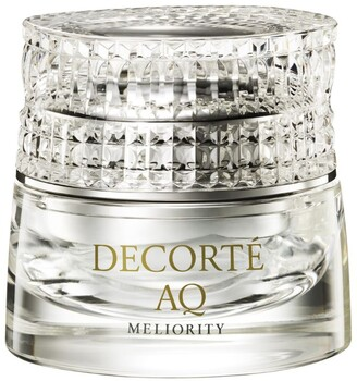 Decorté Aq Meliority Intensive Regenerating Multi Cream (45Ml)