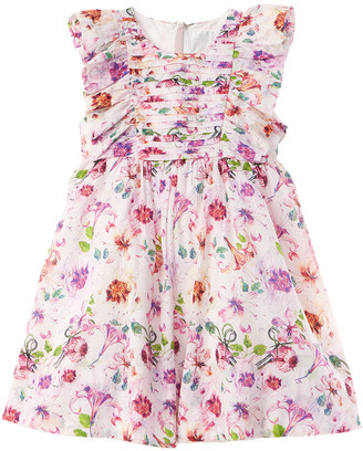 Nellystella Mae Dress