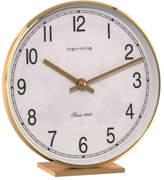 Hermle Fremont Mantel Clock