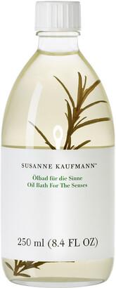 Susanne Kaufmann Oil Bath For The Senses