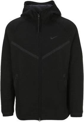Nike Sp Tech Zip Hoodie