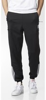 adidas Originals Utility Sweat Pants