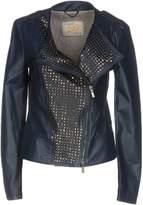 Vintage De Luxe Jackets - Item 41717831