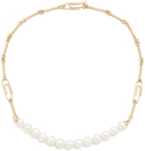 Aurelie Bidermann Cheyne Walk Necklace