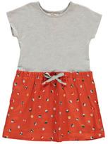 Nice Things Sale - Polka Dot Dress