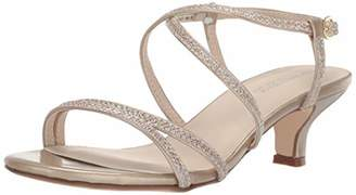 Touch Ups Women's Maisie Heeled Sandal