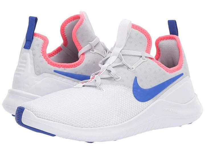 3b1886e487b3a Nike Women s Free Tr Training Shoe - ShopStyle