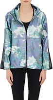 adidas x Stella McCartney Women's Bloom Zip-Front Jacket