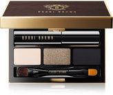 Bobbi Brown Golden Eye Shadow & Mascara Palette