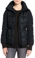 Canada Goose Women's Bayfield Quilted Down Jacket
