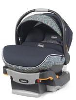 Chicco Infant 'Keyfit 30' Infant Car Seat
