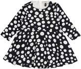 Armani Junior Dresses - Item 34680674