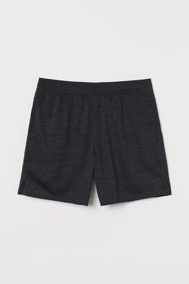 H&M Sports Shorts