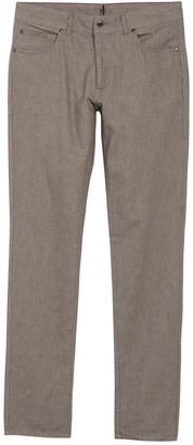 johnnie-O Yorke Chino Pants