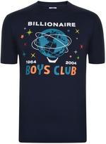 Billionaire Boys Club Fair T Shirt