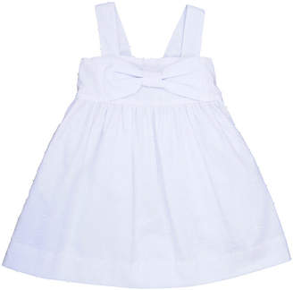Busy Bees Justine Bow Front Sundress