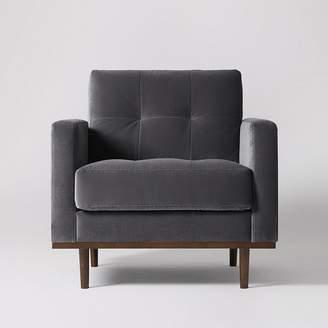 Swoon Berlin Armchair