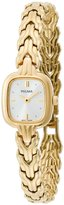 Pulsar Women's Bracelets watch #PPGD56