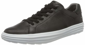 Mark Nason Los Angeles Men's Lobby Sneaker