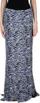 Just Cavalli Long skirts - Item 35339169