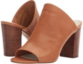 1 STATE 1.STATE - Sloan Women's Clog/Mule Shoes
