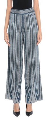 OLLA PARÈG Casual trouser