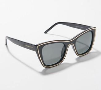 Privé Revaux Real Drip Polarized Sunglasses