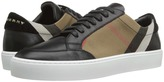 Burberry Salmond Women's Lace up casual Shoes
